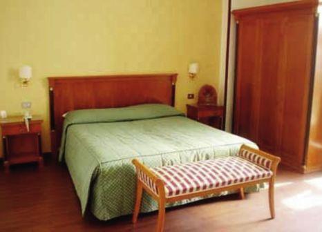 Hotelzimmer mit Familienfreundlich im B&B Hotel Napoli