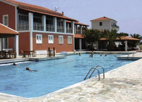 Hotel Mykali 67 Bewertungen - Bild von 5vorFlug