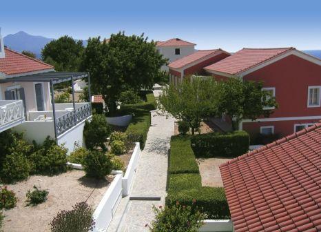 Hotel Mykali in Samos - Bild von 5vorFlug
