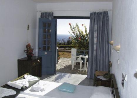 Hotelzimmer im Mykali günstig bei weg.de