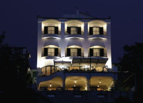 Best Western Hotel La Conchiglia günstig bei weg.de buchen - Bild von 5vorFlug