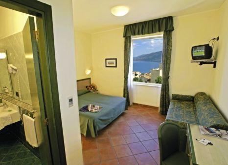 Hotelzimmer im Best Western Hotel La Conchiglia günstig bei weg.de