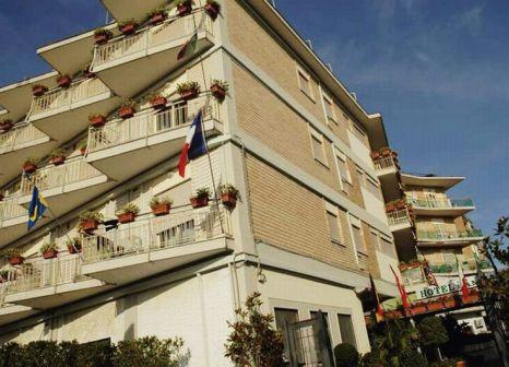 Hotel San Paolo günstig bei weg.de buchen - Bild von 5vorFlug