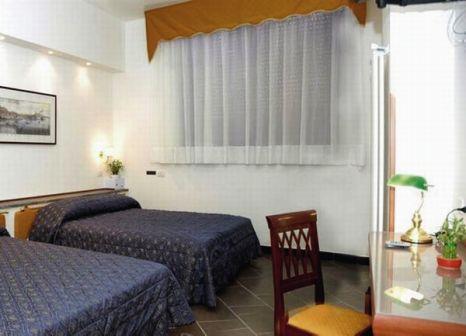 Hotel San Paolo in Golf von Neapel - Bild von 5vorFlug