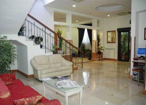 Hotel San Paolo 0 Bewertungen - Bild von 5vorFlug