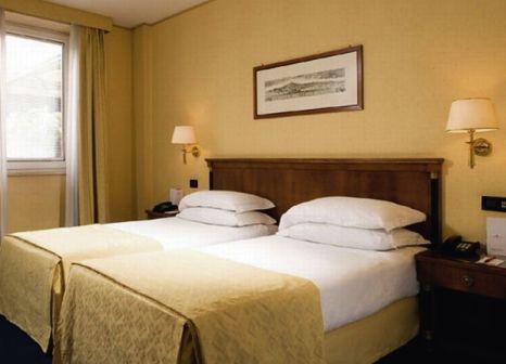 Hotel Ramada Naples 23 Bewertungen - Bild von 5vorFlug
