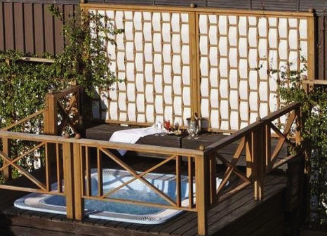 Hotel Ramada Naples in Golf von Neapel - Bild von 5vorFlug