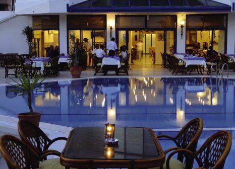 Elysee Beach Hotel günstig bei weg.de buchen - Bild von 5vorFlug