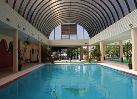 TRH Paraíso Hotel 4 Bewertungen - Bild von 5vorFlug
