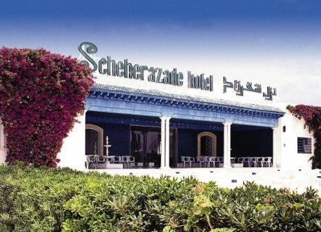 Hotel Sensimar Scheherazade günstig bei weg.de buchen - Bild von 5vorFlug