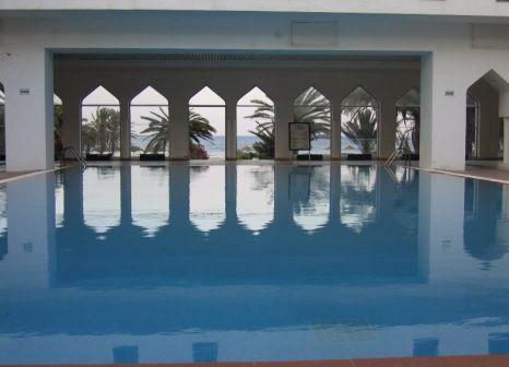 Hotel Sensimar Scheherazade in Sousse - Bild von 5vorFlug