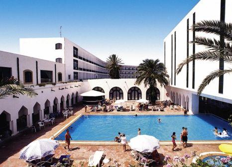 Hotel Sensimar Scheherazade 20 Bewertungen - Bild von 5vorFlug