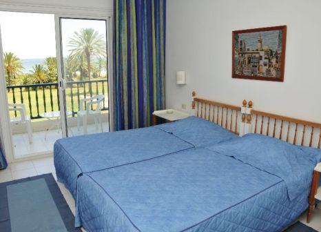 Hotelzimmer im Sensimar Scheherazade günstig bei weg.de