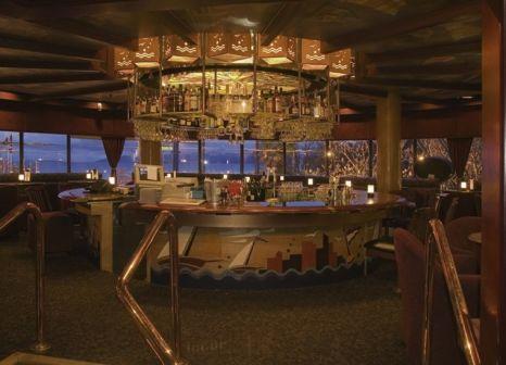 Best Western Plus Sands Hotel 4 Bewertungen - Bild von 5vorFlug