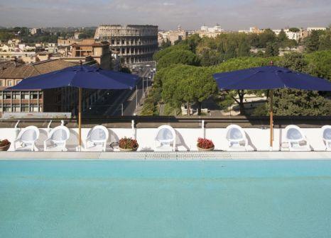 Hotel Mercure Roma Centro Colosseo günstig bei weg.de buchen - Bild von 5vorFlug