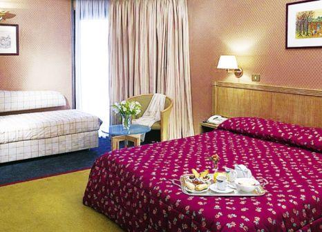 Hotel Mercure Roma Centro Colosseo in Latium - Bild von 5vorFlug