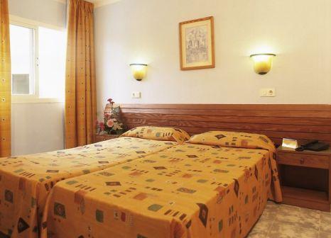 Hotelzimmer im Palm Garden Apartamentos günstig bei weg.de