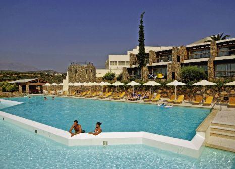 Hotel Wyndham Grand Crete Mirabello Bay 246 Bewertungen - Bild von 5vorFlug