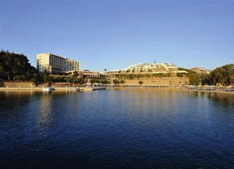 Hotel Wyndham Grand Crete Mirabello Bay günstig bei weg.de buchen - Bild von 5vorFlug
