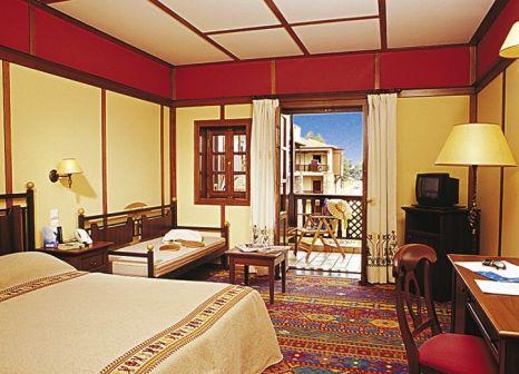 Hotelzimmer im Club Calimera Simantro Beach günstig bei weg.de