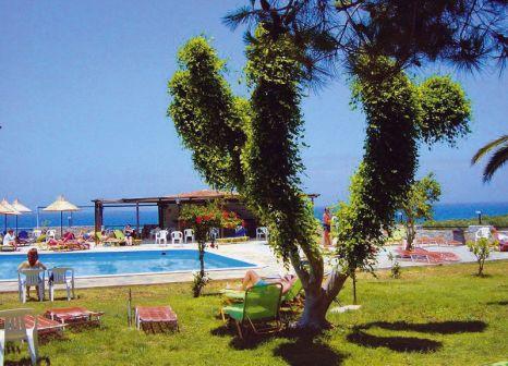 Ocean Heights View Hotel 172 Bewertungen - Bild von 5vorFlug