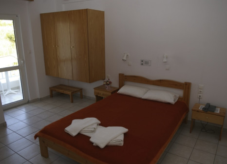 Hotelzimmer im Princess Europa günstig bei weg.de