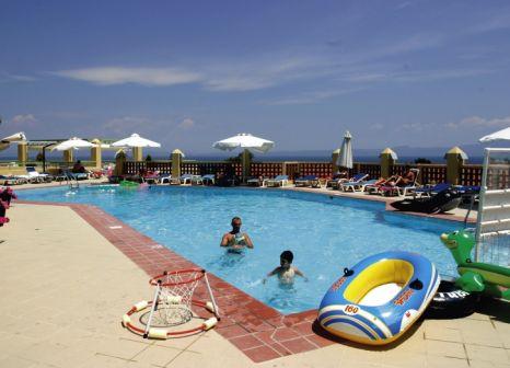 Hotel Daphne Holiday Club 70 Bewertungen - Bild von 5vorFlug