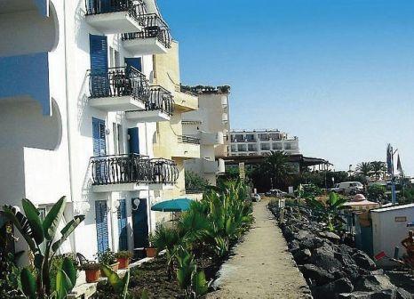 Hotel Baia Degli Dei günstig bei weg.de buchen - Bild von 5vorFlug