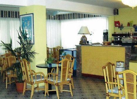 Hotel Baia Degli Dei 1 Bewertungen - Bild von 5vorFlug