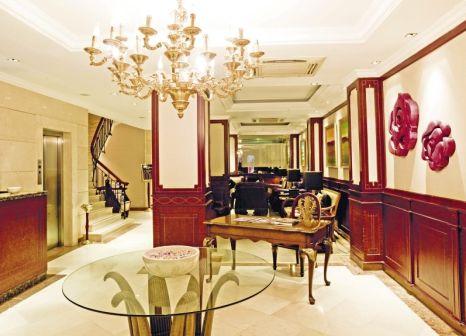 Pera Rose Hotel 19 Bewertungen - Bild von 5vorFlug
