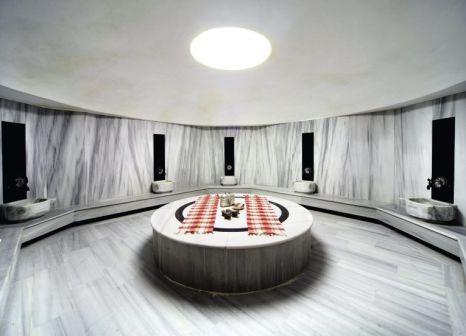 Hotel Beyaz Saray 4 Bewertungen - Bild von 5vorFlug
