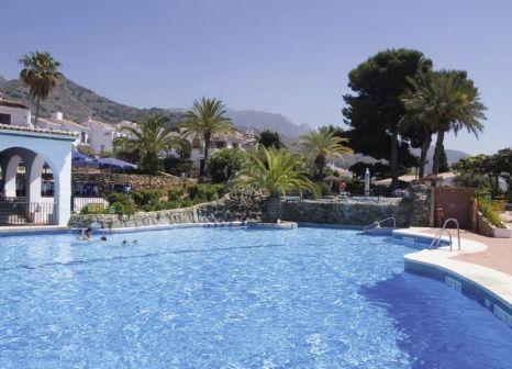 Hotel El Capistrano 36 Bewertungen - Bild von 5vorFlug