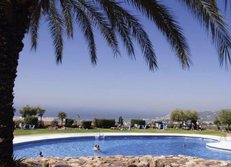 Hotel El Capistrano 17 Bewertungen - Bild von 5vorFlug