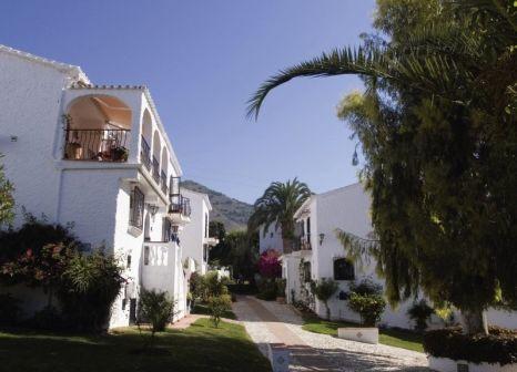 Hotel El Capistrano in Costa del Sol - Bild von 5vorFlug
