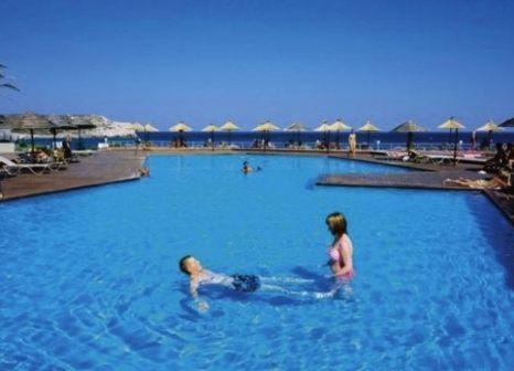 Lutania Beach Hotel 190 Bewertungen - Bild von 5vorFlug