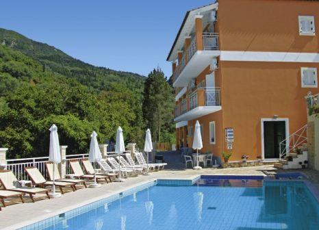 Hotel Angelica in Korfu - Bild von 5vorFlug