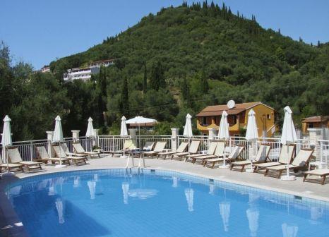 Hotel Angelica 11 Bewertungen - Bild von 5vorFlug