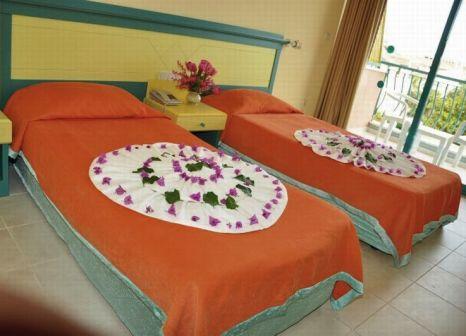 Park Side Hotel 176 Bewertungen - Bild von 5vorFlug