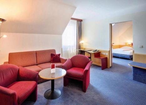 Austria Trend Hotel Lassalle in Wien und Umgebung - Bild von 5vorFlug