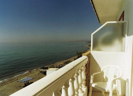 Hotel Santa Rosa in Costa del Sol - Bild von 5vorFlug