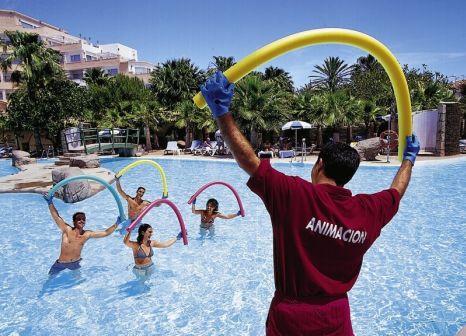 Playasol Aquapark & Spa Hotel günstig bei weg.de buchen - Bild von 5vorFlug