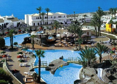 Playasol Aquapark & Spa Hotel 19 Bewertungen - Bild von 5vorFlug