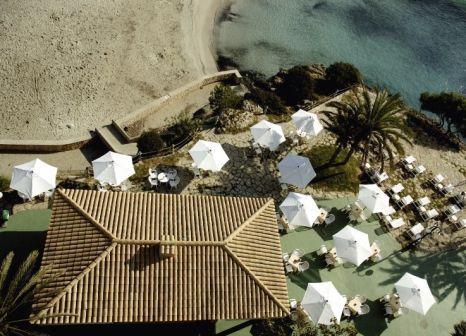 Hotel Barceló Ponent Playa in Mallorca - Bild von 5vorFlug