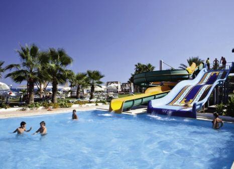 Hotel Crystal Flora Beach Resort 401 Bewertungen - Bild von 5vorFlug