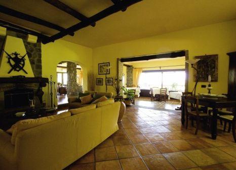 Hotelzimmer im Agriturismo Pera di Basso günstig bei weg.de