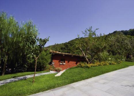 Hotel Agriturismo Pera di Basso in Ischia - Bild von 5vorFlug