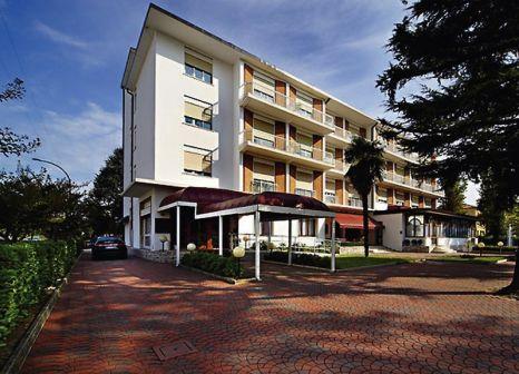 Hotel La Meridiana günstig bei weg.de buchen - Bild von 5vorFlug