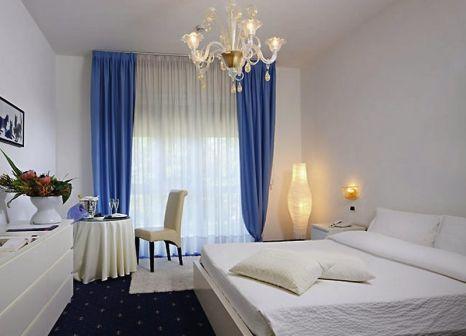 Hotel La Meridiana 25 Bewertungen - Bild von 5vorFlug