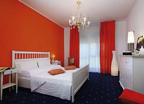 Hotel La Meridiana in Venetien - Bild von 5vorFlug