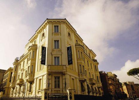 Hotel Villa Torlonia in Latium - Bild von 5vorFlug